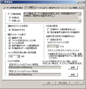 04データ通信